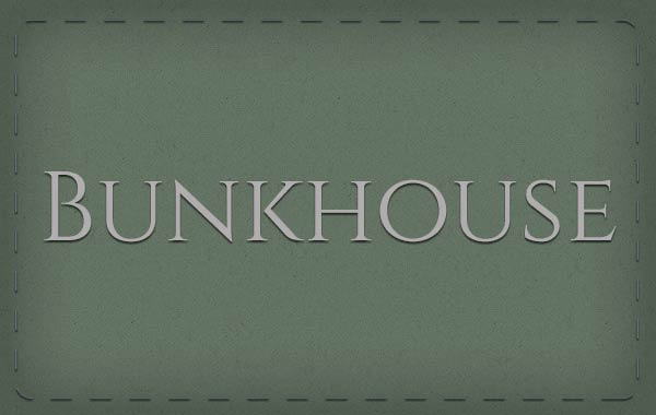 Bunkhouse page link